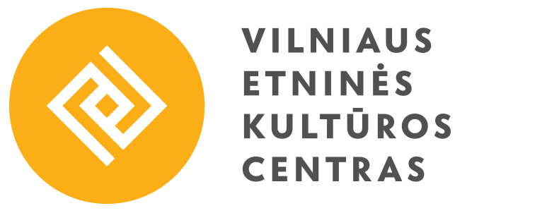 Vilnius Ethnic Culture Center